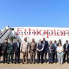 Ethiopian Airlines Launches Windhoek-Addis Ababa Route